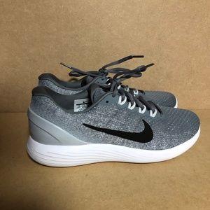 NWOB Nike LunarGlide Running Shoe